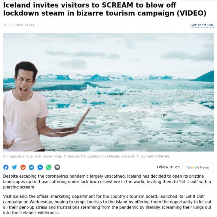 icelandscream