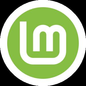 linuxmint20logo