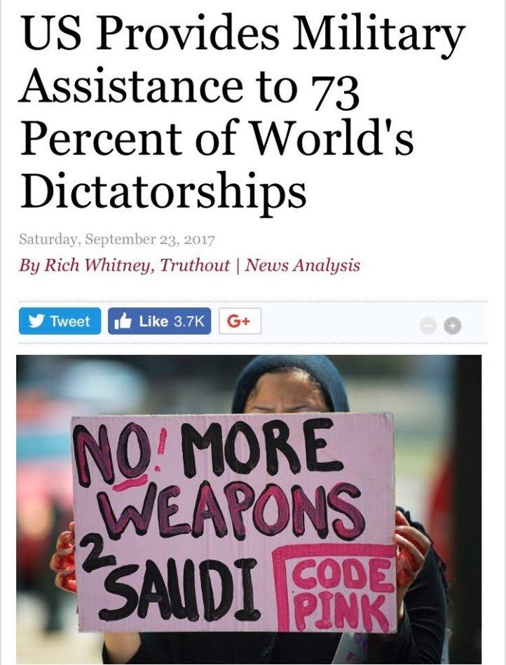 militaryassistance