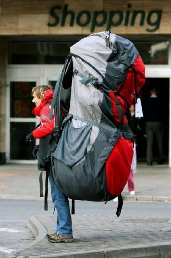 one-bag