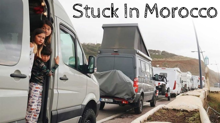 stuckmorocco1