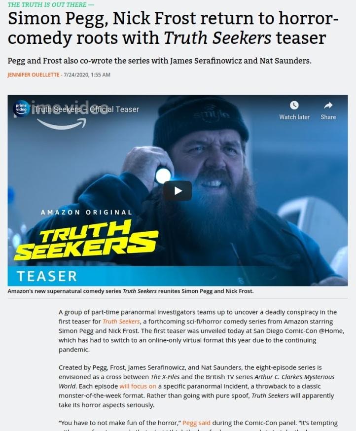 truthseekers-1