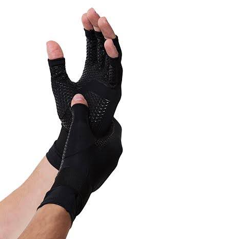 fittinggloves