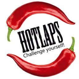 hotlaps_logo_256px