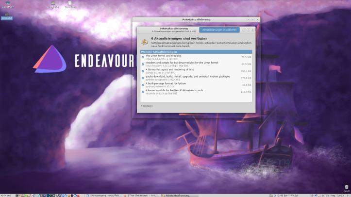 kernel58screen