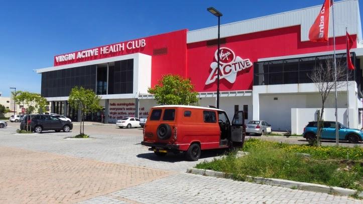 oubaasclub