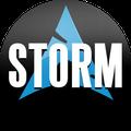 stormos120x120