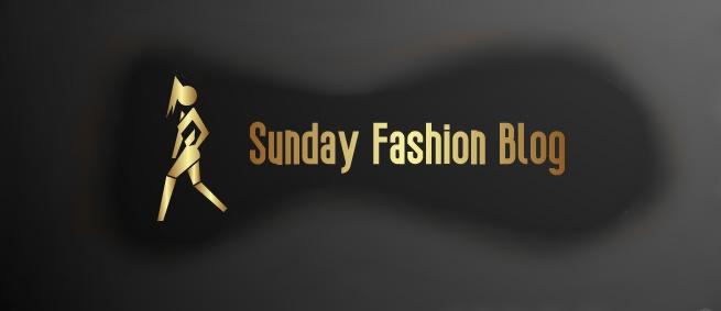 Sunday Logo-4